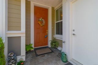 Photo 3: 37 10520 McDonald Park Rd in : NS Sandown Row/Townhouse for sale (North Saanich)  : MLS®# 882717