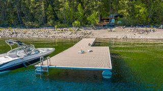 Photo 22: LOT C Tillis Landing in Sicamous: Shuswap Lake House for sale (SICAMOUS)  : MLS®# 10229530