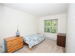 "Photo 3: 209 8620 JONES Road in Richmond: Brighouse South Condo for sale in ""Sunnyvale"" : MLS®# V1066569"