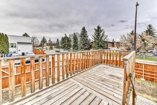 Photo 8: 1101 53A Street SE in Calgary: Penbrooke Meadows Row/Townhouse for sale : MLS®# A1093986