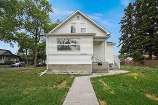 Photo 2: 9124 119 Avenue in Edmonton: Zone 05 House for sale : MLS®# E4253427