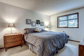 Photo 20: 88 Berkley Rise NW in Calgary: Beddington Heights Detached for sale : MLS®# A1127287