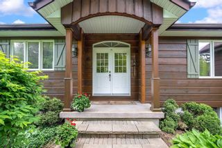 Photo 8: 796260 E 3rd Line in Mulmur: Rural Mulmur House (Bungalow) for sale : MLS®# X5265550