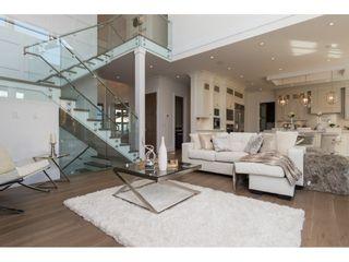 "Photo 9: 3849 159A Street in Surrey: Morgan Creek House for sale in ""Morgan Creek"" (South Surrey White Rock)  : MLS®# R2231981"