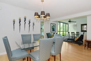 Photo 15: 305 1188 QUEBEC STREET in Vancouver: Mount Pleasant VE Condo for sale (Vancouver East)  : MLS®# R2009498