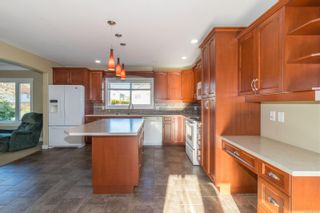 Photo 7: 3132 Maxwell St in : Du Chemainus House for sale (Duncan)  : MLS®# 863185