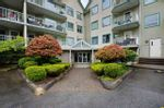 Main Photo: 115 19236 FORD Road in Pitt Meadows: Central Meadows Condo for sale : MLS®# R2578336