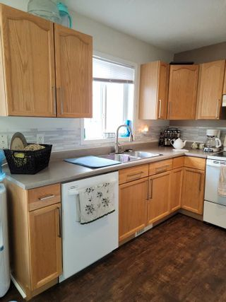 Photo 7: 19 CAMPBELL Court: Leduc House for sale : MLS®# E4260584