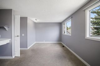 Photo 13: 75 Ogmoor Crescent SE in Calgary: Ogden Detached for sale : MLS®# A1140497