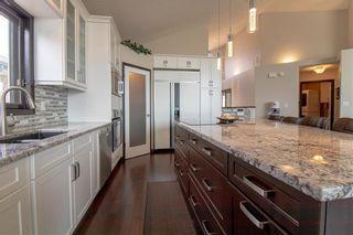 Photo 6: 80 Vanderbilt Drive in Winnipeg: Whyte Ridge Residential for sale (1P)  : MLS®# 202010810