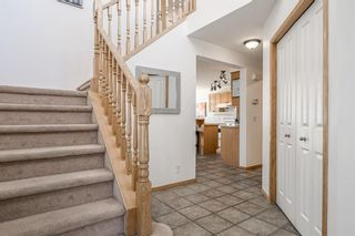 Photo 2: 53 Royal Birch Grove NW in Calgary: Royal Oak Detached for sale : MLS®# A1115762