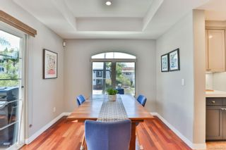 Photo 13: HILLCREST Condo for sale : 3 bedrooms : 3620 Indiana St #101 in San Diego
