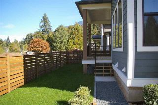 """Photo 13: 39 1885 COLUMBIA VALLEY Road in Lindell Beach: Cultus Lake House for sale in """"AQUADEL CROSSING"""" : MLS®# R2212620"""