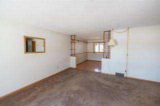 Photo 5: 117 Greenwood Avenue in Winnipeg: Residential for sale (2D)  : MLS®# 202104895