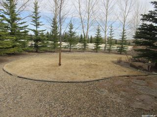 Photo 5: Corcoran Acreage in Edenwold: Residential for sale (Edenwold Rm No. 158)  : MLS®# SK848862
