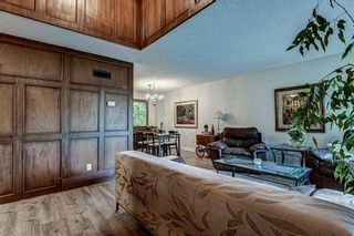 Photo 3: 88 Berkley Rise NW in Calgary: Beddington Heights Detached for sale : MLS®# A1127287