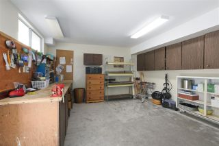 Photo 19: 2307 MAGNUSSEN Place in North Vancouver: Westlynn House for sale : MLS®# R2405586