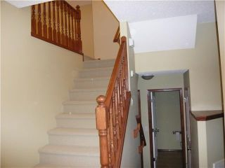 Photo 8:  in CALGARY: New Brighton House for sale (Calgary)  : MLS®# C3503391
