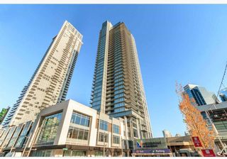 Photo 1: 2105 6098 STATION Street in Burnaby: Metrotown Condo for sale (Burnaby South)  : MLS®# R2343922
