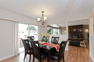 Photo 7: 8851 DEMOREST Drive in Richmond: Saunders House for sale : MLS®# R2203638