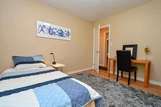 Photo 23: 1837 Lakeshore Drive in Ramara: Brechin House (Bungalow) for sale : MLS®# S4740645