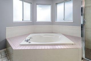 "Photo 14: 1063 CITADEL Drive in Port Coquitlam: Citadel PQ House for sale in ""CITADEL"" : MLS®# R2304905"