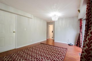 Photo 15: 2220 NO. 4 Road in Richmond: Bridgeport RI 1/2 Duplex for sale : MLS®# R2534697