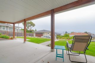Photo 52: 5059 Wesley Rd in Saanich: SE Cordova Bay House for sale (Saanich East)  : MLS®# 878659