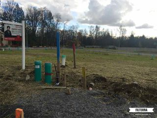 Photo 2: 16562 103 Avenue in Surrey: Fraser Heights Land for sale (North Surrey)  : MLS®# R2222921