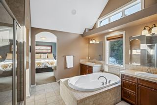 Photo 33: 9 Valley Woods Way NW in Calgary: Valley Ridge Detached for sale : MLS®# A1062644