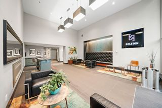 Photo 27: 1109 1325 ROLSTON Street in Vancouver: Downtown VW Condo for sale (Vancouver West)  : MLS®# R2605082