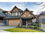 """Main Photo: 3420 HORIZON Drive in Coquitlam: Burke Mountain House for sale in """"SOUTHVIEW"""" : MLS®# V1115192"""