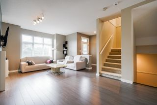 Photo 8: 41 3400 DEVONSHIRE Avenue in Coquitlam: Burke Mountain Townhouse for sale : MLS®# R2619772