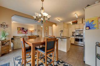 Photo 14: 20204 48 Avenue in Edmonton: Zone 58 House for sale : MLS®# E4236022