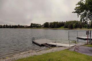 Photo 48: 27 SUNCASTLE Bay SE in Calgary: Sundance Detached for sale : MLS®# C4192993