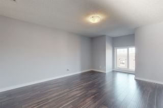 Photo 24: 14 5873 MULLEN Place in Edmonton: Zone 14 Townhouse for sale : MLS®# E4233910