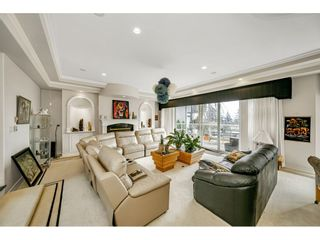 Photo 16: 14109 MARINE Drive: White Rock House for sale (South Surrey White Rock)  : MLS®# R2558613