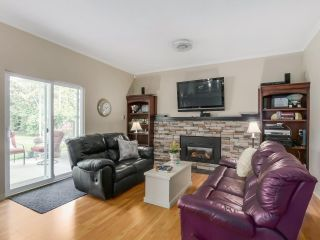 Photo 9: 6824 SANDPIPER Place in Delta: Sunshine Hills Woods House for sale (N. Delta)  : MLS®# R2081391