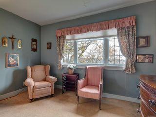 Photo 18: 3710 CADBORO BAY Rd in : OB North Oak Bay House for sale (Oak Bay)  : MLS®# 858970