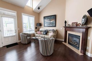 Photo 11: 928 Windhaven Close SW: Airdrie Detached for sale : MLS®# A1121283