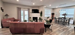 Photo 3: 33720 Dewdney Trunk Road in Mission: Mission BC House for sale : MLS®# R2513104