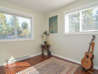 Photo 27: 3797 MEREDITH DRIVE in ROYSTON: CV Courtenay South House for sale (Comox Valley)  : MLS®# 771388