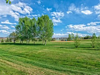 Photo 24: 44 Pantego Lane NW in Calgary: Panorama Hills Row/Townhouse for sale : MLS®# A1098039