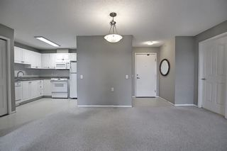 Photo 10: 421 5000 Somervale Court SW in Calgary: Somerset Apartment for sale : MLS®# A1109289