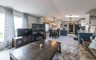 Photo 10: 278 53222 Rge Rd 272: Rural Parkland County Mobile for sale : MLS®# E4228688