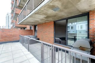 Photo 14: 206 1240 12 Avenue SW in Calgary: Beltline Apartment for sale : MLS®# A1075341