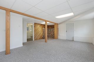 Photo 25: 1770 Urquhart Ave in : CV Courtenay City House for sale (Comox Valley)  : MLS®# 885589