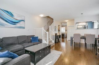 """Photo 4: 44 7088 191 Street in Langley: Clayton Townhouse for sale in """"MONTANA"""" (Cloverdale)  : MLS®# R2585334"""