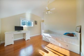 Photo 33: 1818 W 34TH Avenue in Vancouver: Quilchena House for sale (Vancouver West)  : MLS®# R2615405