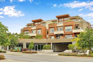 Photo 25: 207 7161 West Saanich Rd in BRENTWOOD BAY: CS Brentwood Bay Condo for sale (Central Saanich)  : MLS®# 839136